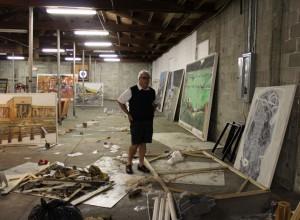 Inside Jansens Studio 05