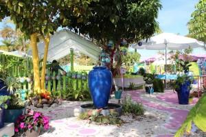 Lovegrove's Gardens 2014 B