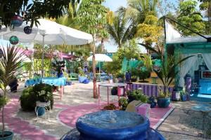 Lovegrove's Gardens 2014 C