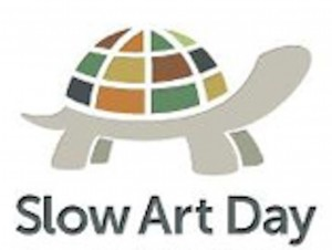 slowartday2013a