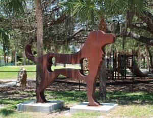 Big Dog 2A