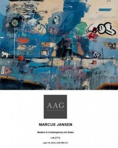 Jansen AAG