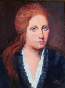 Ada Elizabeth Hancock 02