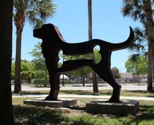 Big Dog 3A