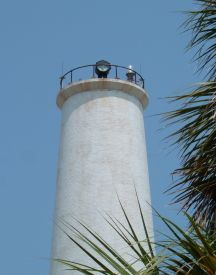 Egmont Key Lighthouse 3