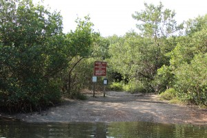 On Mound Key 01