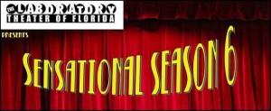 Sensational Season 6