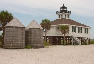 boca grande lighthouse 1