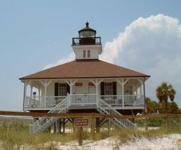 boca grande lighthouse 5