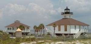 boca grande lighthouse 6