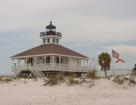 boca grande lighthouse 7