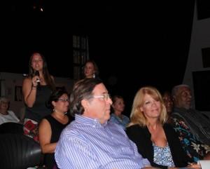 Audience Participation 2