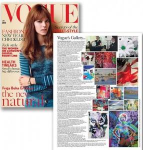 British Vogue 01