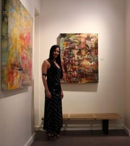 Cristine Cambrea 3