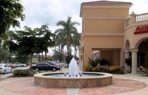 Gulf Coast Town Center 10