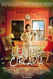 Leaving Circadia 01