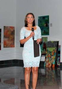 Natasha Verma 2