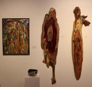 On Exhibit 3