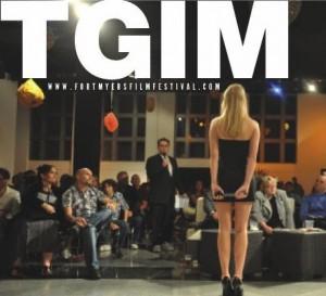 TGIM 3
