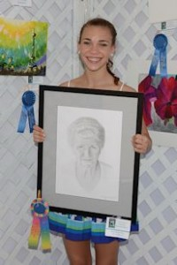 maggie boswell drawing