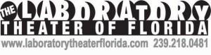 Lab Theater Logo