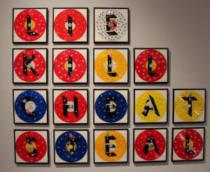 vinyls-01