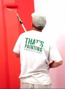 thatspainting 2
