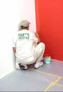 thatspainting 4