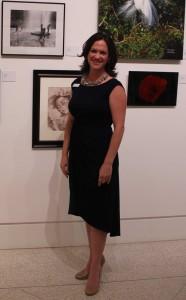 Kathleen Moye 02