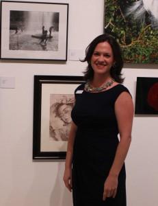 Kathleen Moye 03