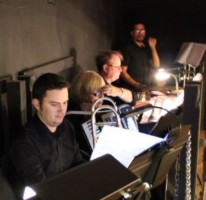 Orchestra 01