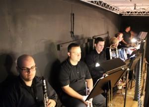 Orchestra 03L