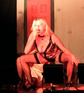 Sally Bowles 09