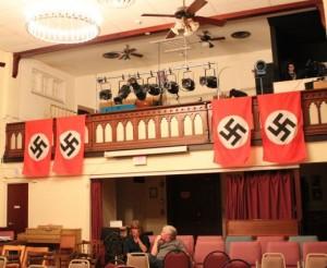 Swastika 1