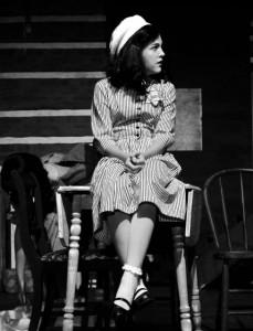 Anne Frank 02L