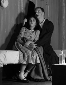 Anne and Otto 12L