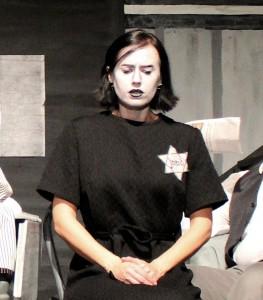 Edith Frank 01