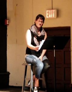 Kathleen Moye 03S