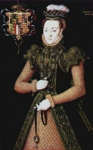 lady-margery