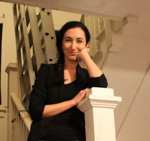 Laura Lorusso 05