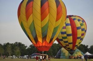 balloons 19