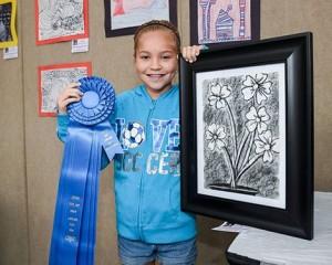 Estero 2017 Youth Winners 03