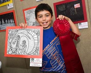 Estero Youth Winners 02