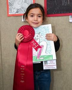 Estero Youth Winners 04444