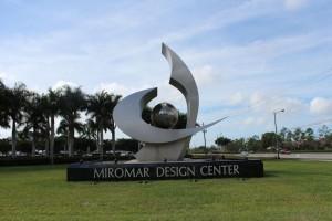 Miromar Design Center 01