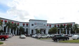 Miromar Design Center 05