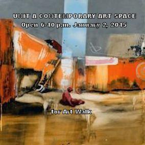 jansen painting promo 2jpg
