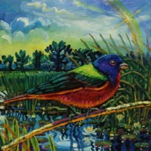 Aviary 07