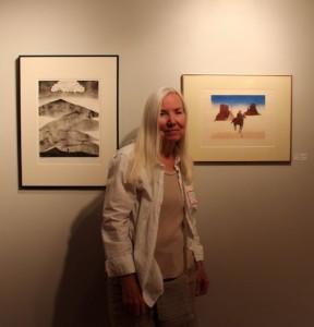 Linda Hunsaker 01