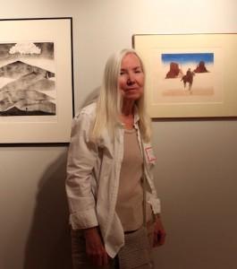 Linda Hunsaker 06